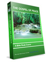 The Gospel of Peace | Home-Study Bible Lessons